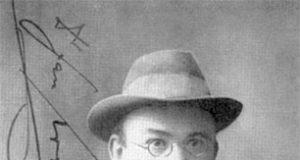 Janez Evangelist Krek (1865–1917)