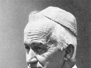 Nadškof dr. Anton Bonaventura Jeglič (1850–1937)