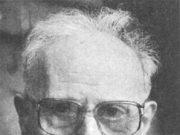 Marijan Lipovšek