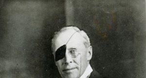 Heinrich Schollmayer