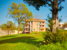 Hotel Lipica