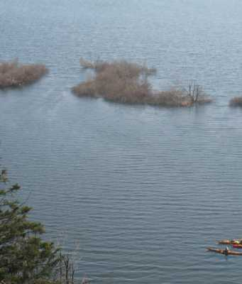 cerknisko-jezero-04