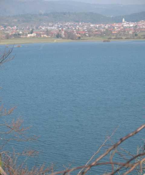 cerknisko-jezero-05