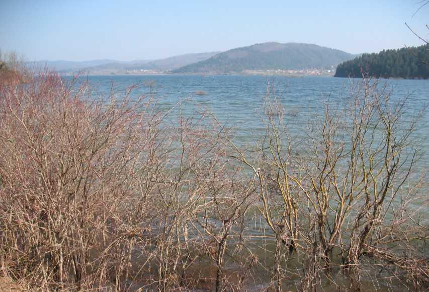 cerknisko-jezero-06