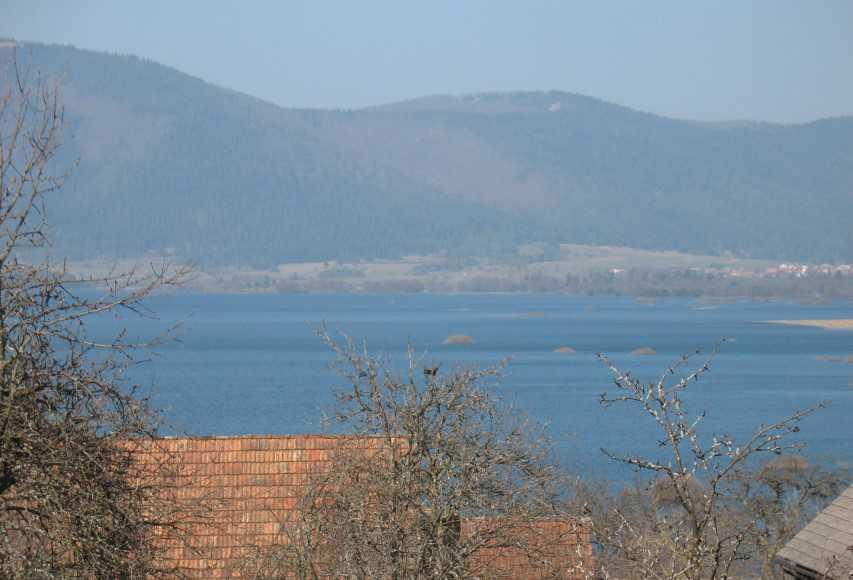cerknisko-jezero-08