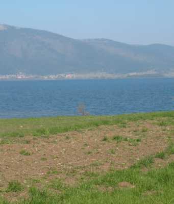cerknisko-jezero-10