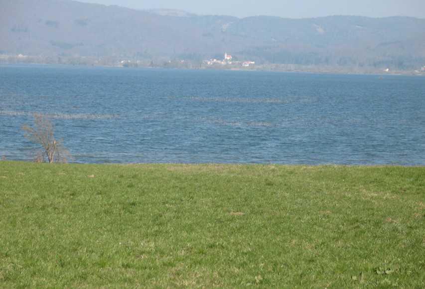 cerknisko-jezero-11