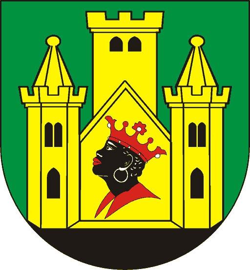 obcine_skofja_loka_grb