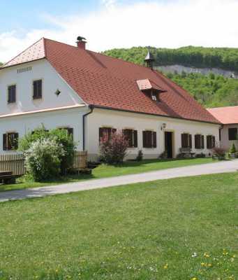 Brglezova hiša